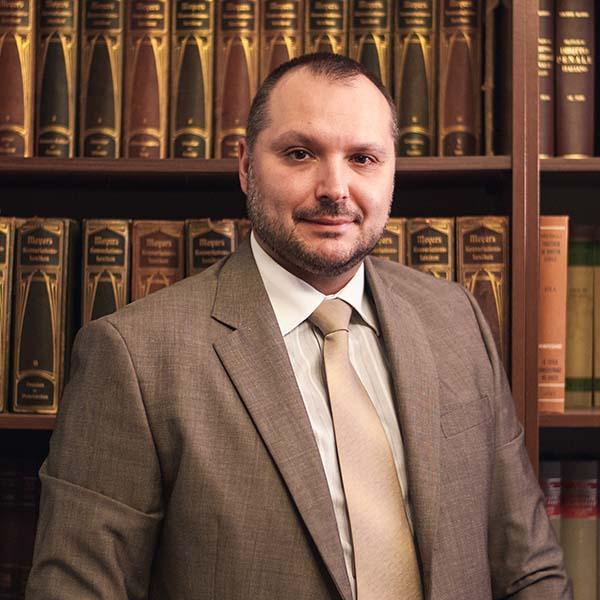 avvocato penalista trento